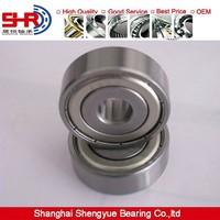608 608z 608zz 608rs 608 2rs Motor Fan Ball Bearing - Buy Fan Ball ...