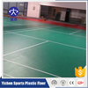 /product-detail/alibaba-china-supplier-colorful-plastic-pvc-sports-flooring-basketball-flooring-60490553494.html
