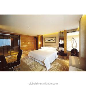Luxury Lobby Hotel Furniture Supplieranufacturers At Alibaba