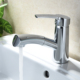 New fashion high quality extendable water faucet