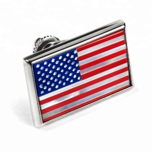 5b3b0f0db6a3 China Us Pin