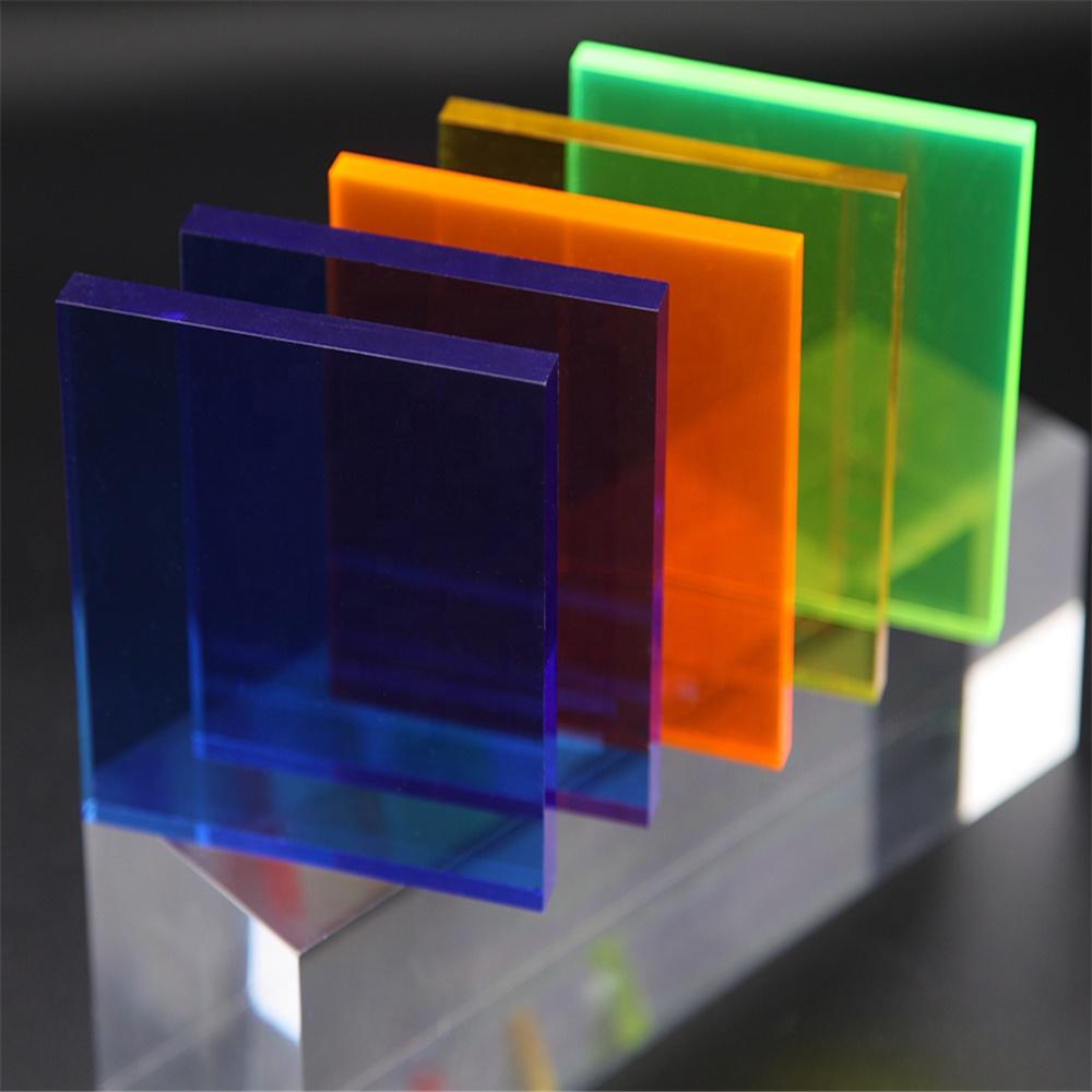 Органическое стекло картинки