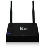 /product-detail/k3-kiii-android-5-1-tv-box-s905-ott-4k-full-hd-smart-tv-box-2g-16g-android-stick-wifi-60638531188.html