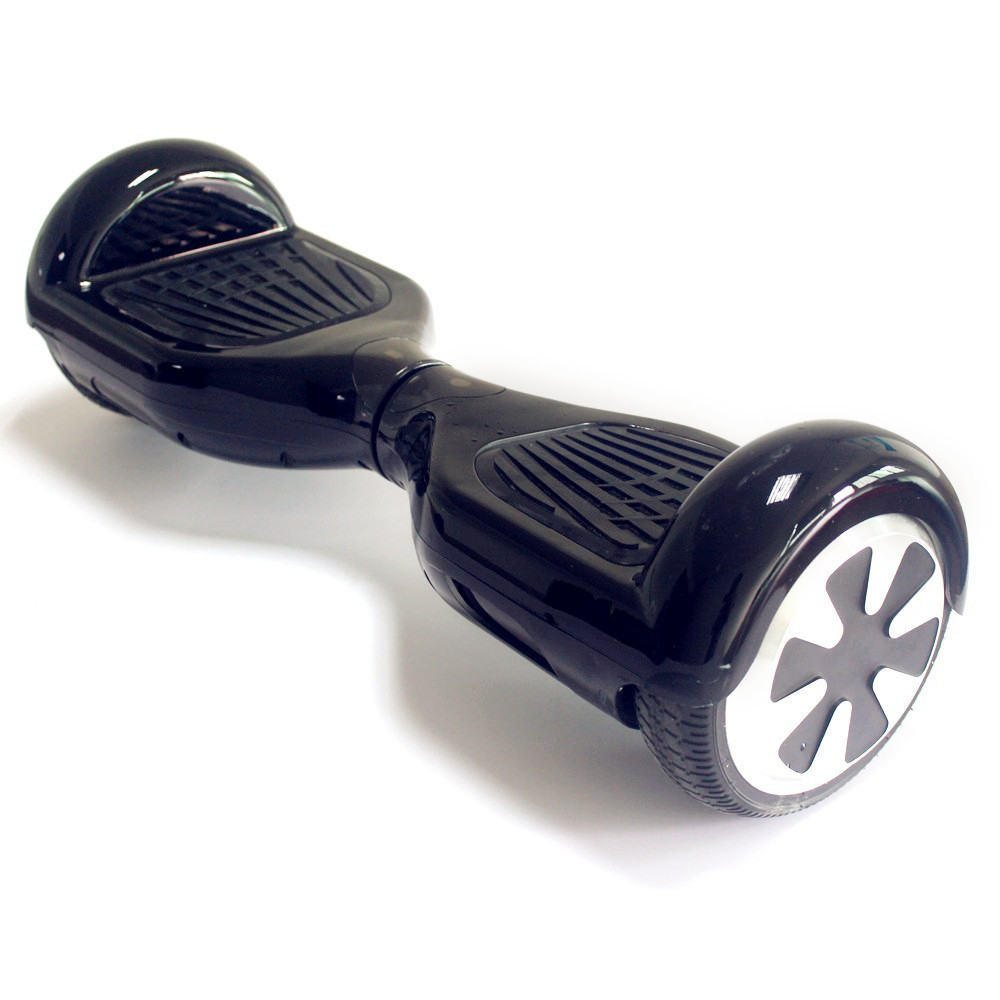 Balancing scooter 2 wheel electric standing scooter electric hoverboard skateboard two wheel smart scooter