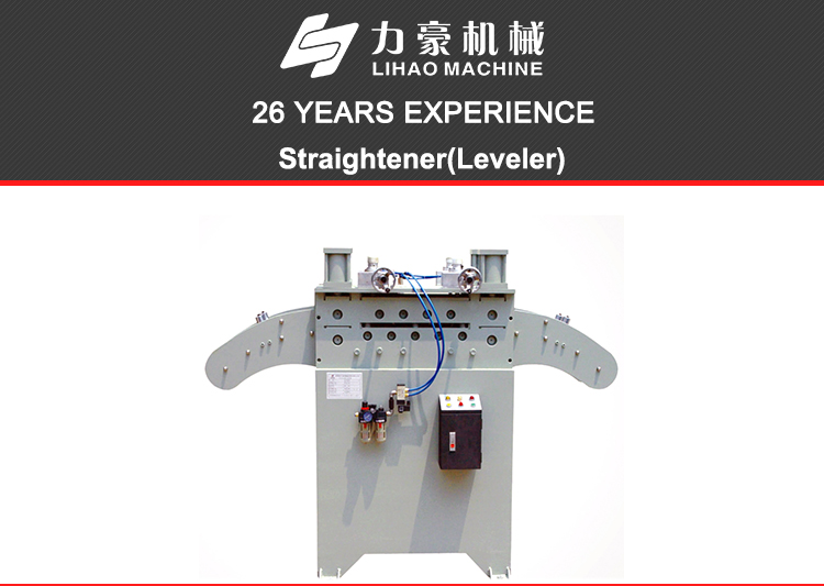 New design high precision machine level with low price