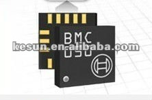 100% New BOSCH MEMS 6 AXIS eCompass sensor(BMC050)