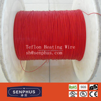 snooker table heating wire easy installation
