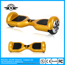 wholesale cheap UL CE FCC safety hoverboard