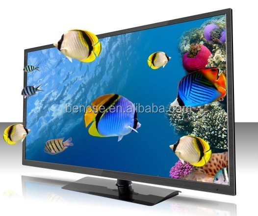 cheap 42inch led lcd tv price china hdtv tv for sale