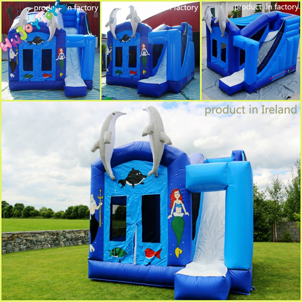 Used Commercial Bounce Houses For Sale Bounce House For Sale ...