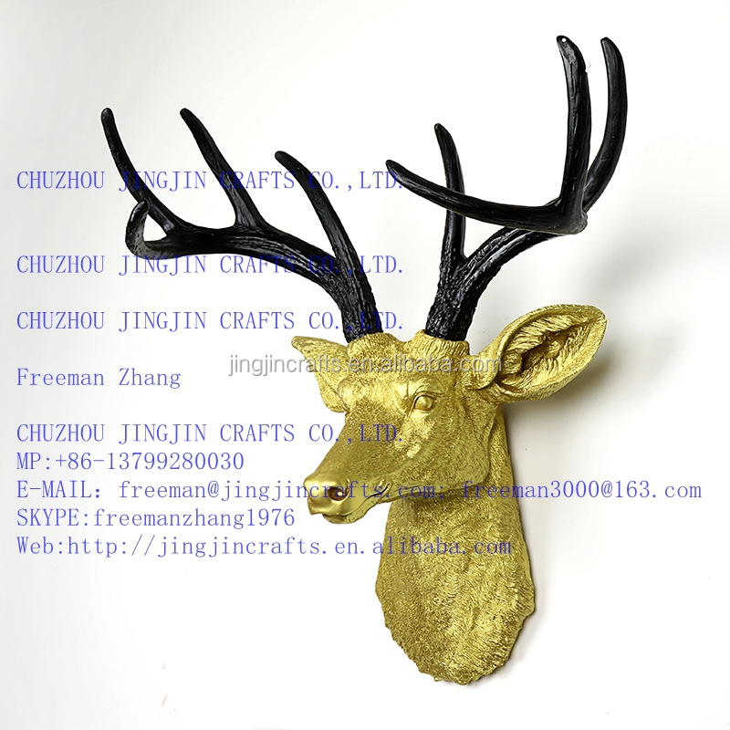 Wholesale Taxidermy, Wholesale Taxidermy Suppliers and Manufacturers ...