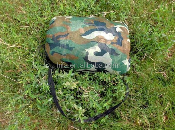 ghillie suits for hunting military combat sniper ghillie camouflaging