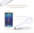 i7 Mini Wireless Headset Wireless 4.1 Stereo Music wireless Single Earphone For IOS Android