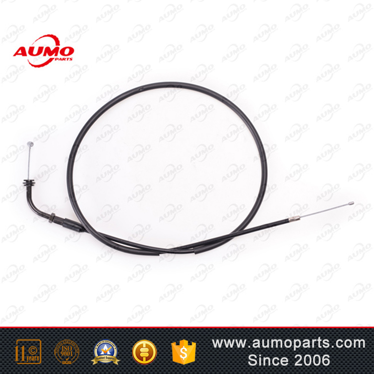 Best Selling Top Grade motorcycle throttle cable for ZIPP NEKEN 50
