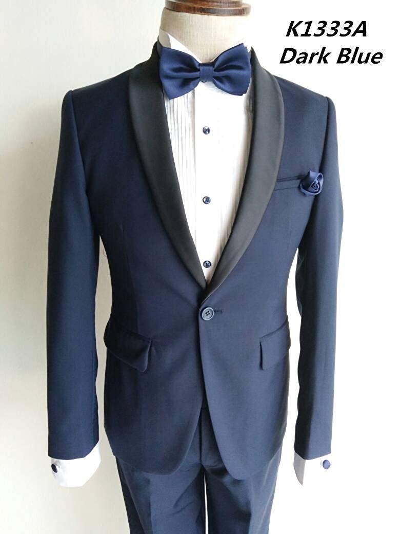 c634bf42f0ab Cheap Navy Blue Colour Suit