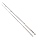Im8 carbon fishing rod tip light spey fly rod