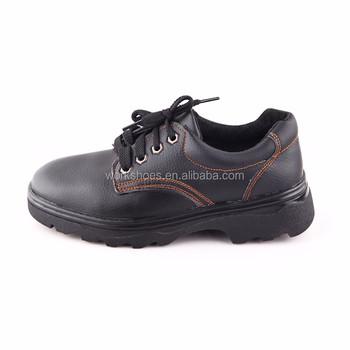 cf71c23d69590b leather-high-heel-steel-toe-cap-inserts.jpg 350x350.jpg