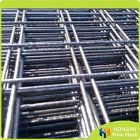 wire mesh sizes philippines cheap rabbit cages with CE certificate