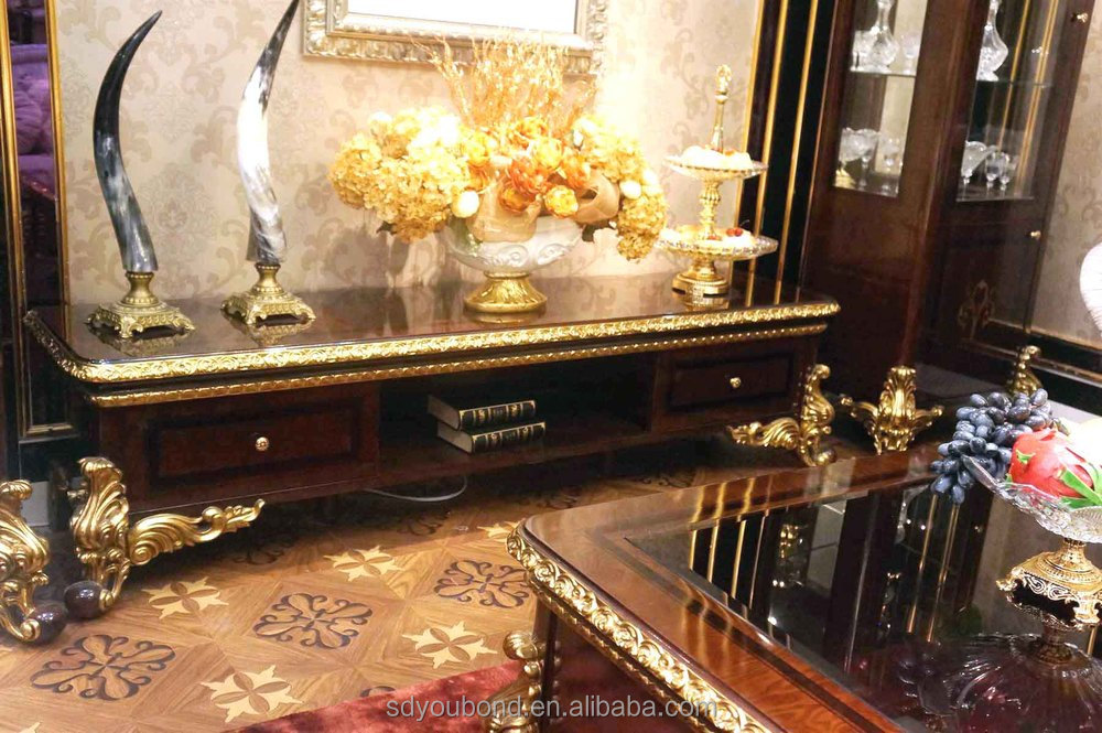 living room wine furniture 0063 antique living room wine cabinetclassic luxury tv stand