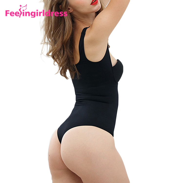 d3661e255a093 Oem Factory Wholesale Women Pregnancy Shapewear Fat Burner Seamless Body  Shaper Corset