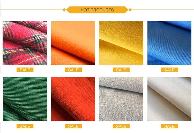 100% Polyester Flame Retardant Yarn Knitted Soft Waffle Cellular Blanket for Healthycare System