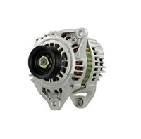23100-ED000 Engine Parts Auto Alternator For NISSAN