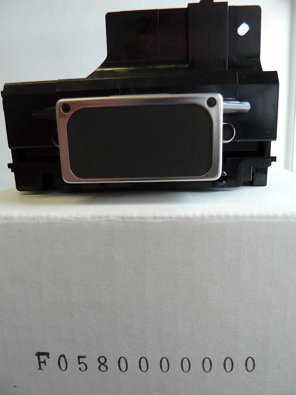 Epson Color 460 400 440 Print Head F05800 - SALE