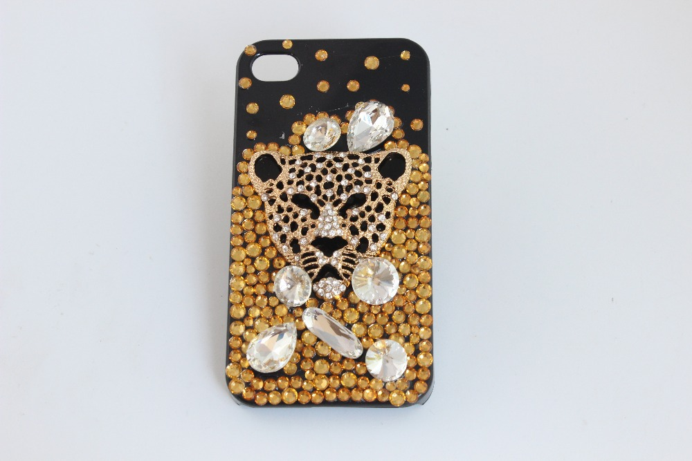 Sparkly Iphone C Cases