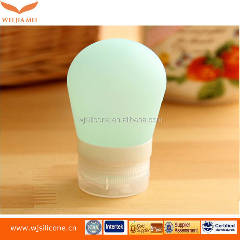 Silicone lampshade case, new style silicone lamp cover