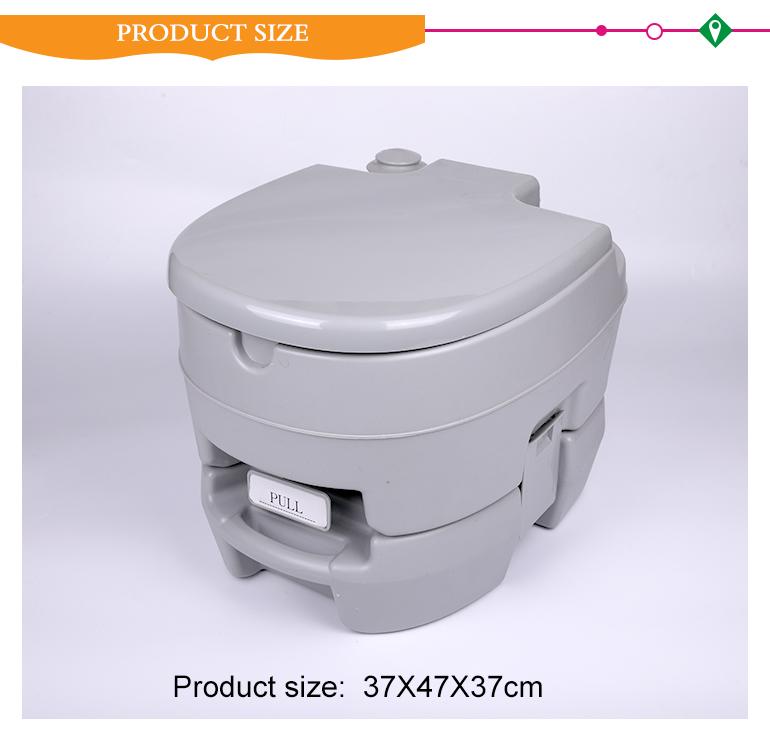 Toilet Te Koop.Indoor Outdoor Ziekenhuis Mobiele Wc Camping Plastic Draagbare Toilet Voor Koop Buy Draagbare Toilet Camping Wc Outdoor Wc Product On Alibaba Com
