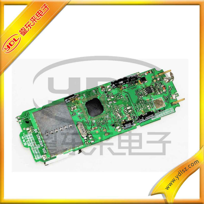 Ic Chips For Nokia, Ic Chips For Nokia Suppliers and Manufacturers ...