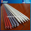 Best Selling for fiberglass stakes/plant stake