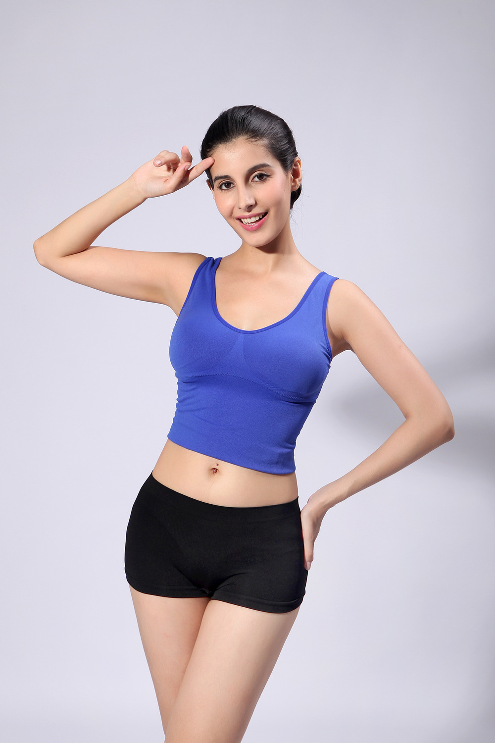 Find great deals on eBay for short tank top. Shop with confidence.
