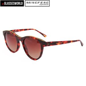 5dffe7efb73 Hot Polarized Acetate Sunglasses