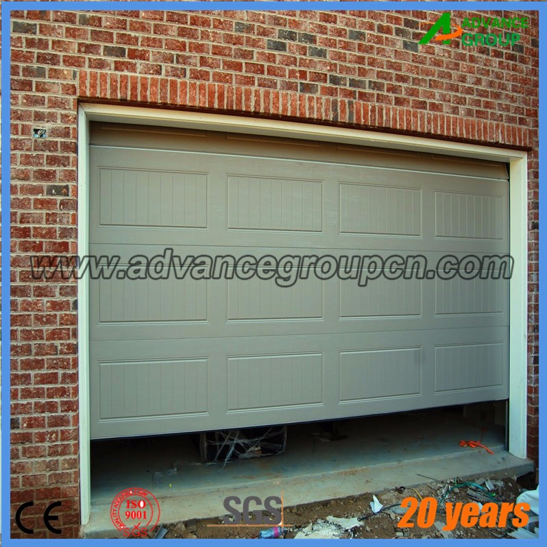 Automatic Garage Door Prices Lowes