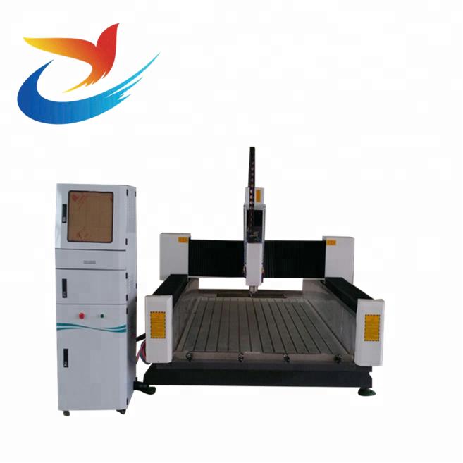 Headstones Marble Engraving Equipment/stone Block Cutting Machine - Buy  Engraving Machine,Stone Cutting Machine,Engraving Equipment Product on