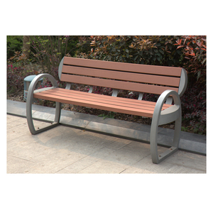 Park Bench Ends Wholesale Park Bench Suppliers Alibaba