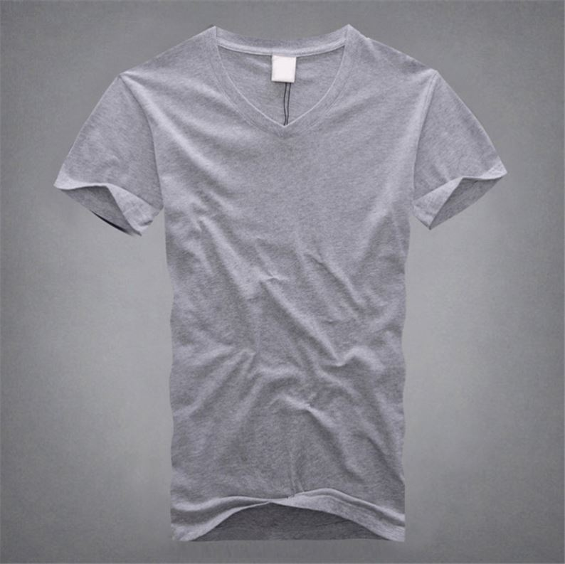Trending hot products New arrival Manufacturers price list for cotton shirt