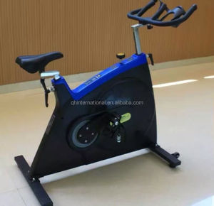 fitness equipment /cycle bike gym machines