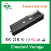 waterproof led power supplies 12v 60w IP67 led driver eaglerise