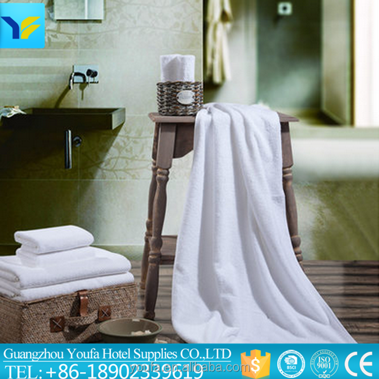 wholesale 100% cotton easy for cleaning and maintenance bath <strong>towels</strong> for hotels