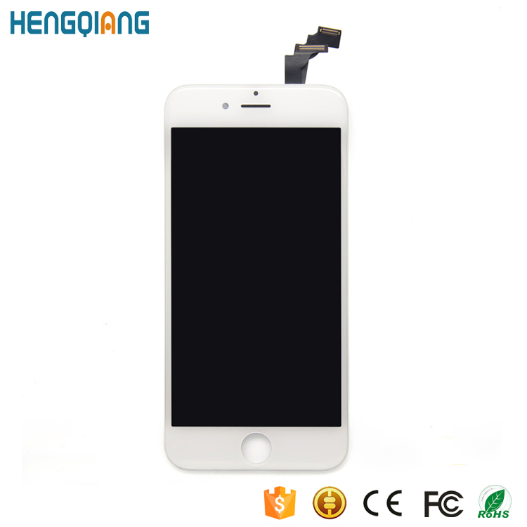 clone lcd screen for iphone 6 plus screen replacement with digitizer