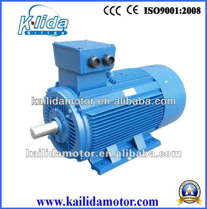 Finden Sie Hohe Qualität 200 Ps Elektromotor Hersteller und 200 Ps ...