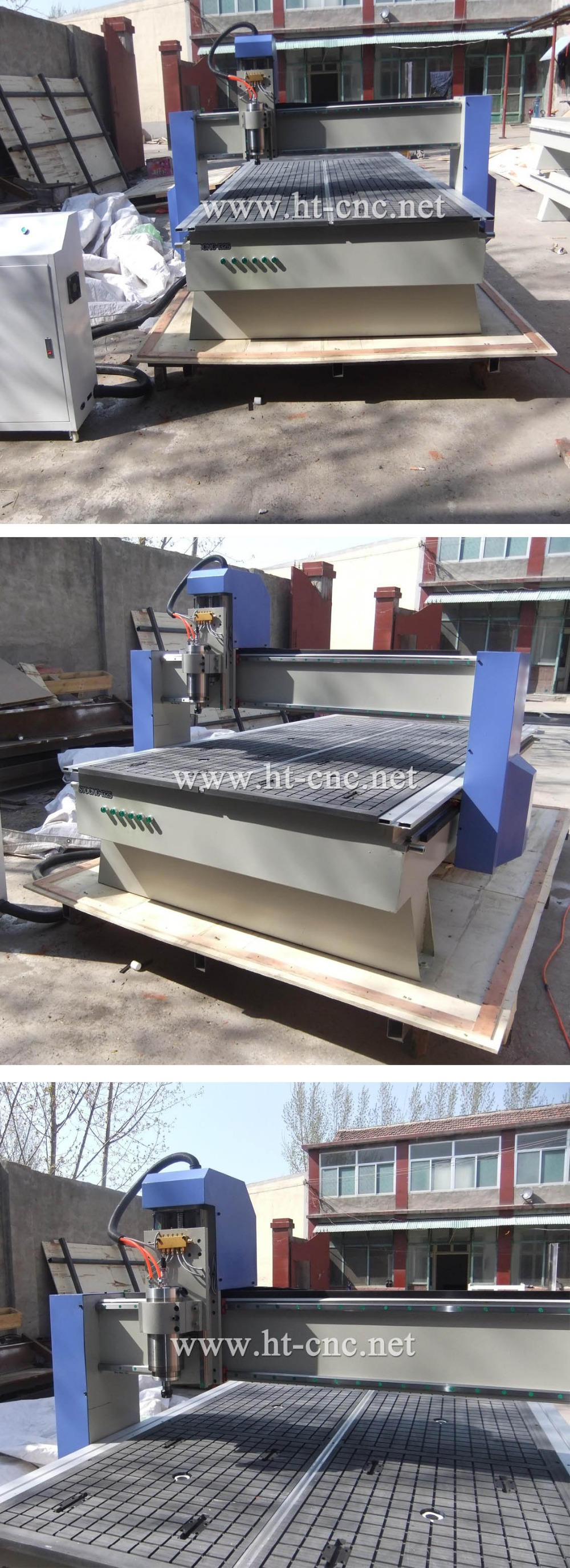 Cnc Router Table For Aluminum Table Top Aluminum Milling