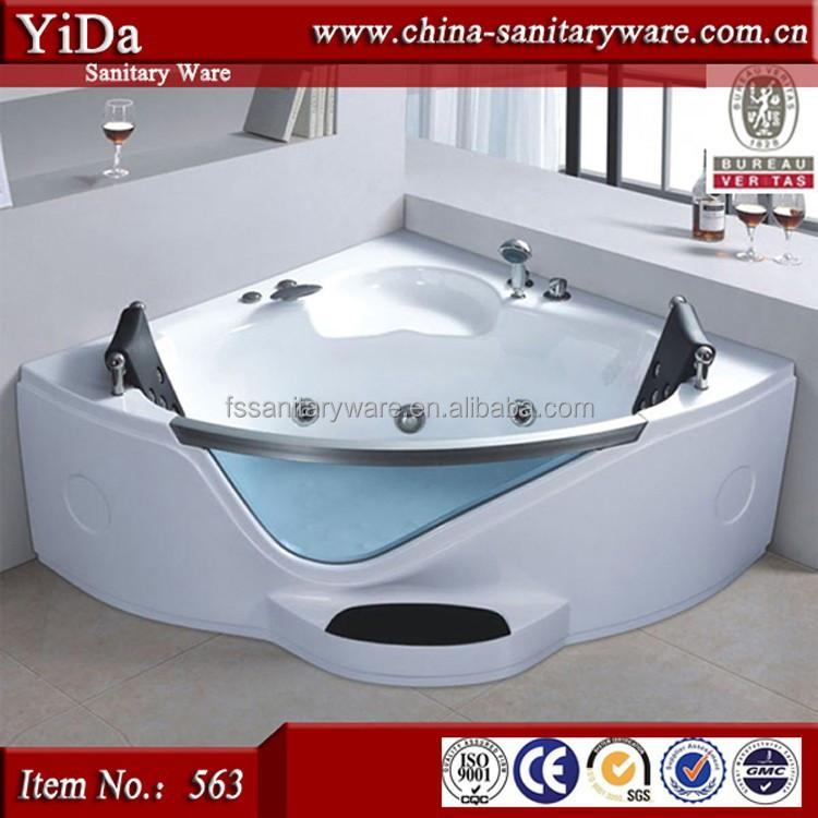 American Standard Bathtubs, American Standard Bathtubs Suppliers and ...