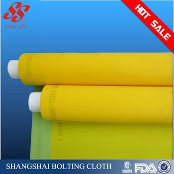 Forming mesh buy paper making polyester forming mesh 2016 paper