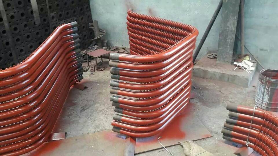 boiler save energy economizer,economizer tube