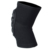 Customized Color Knee Support Sleeve