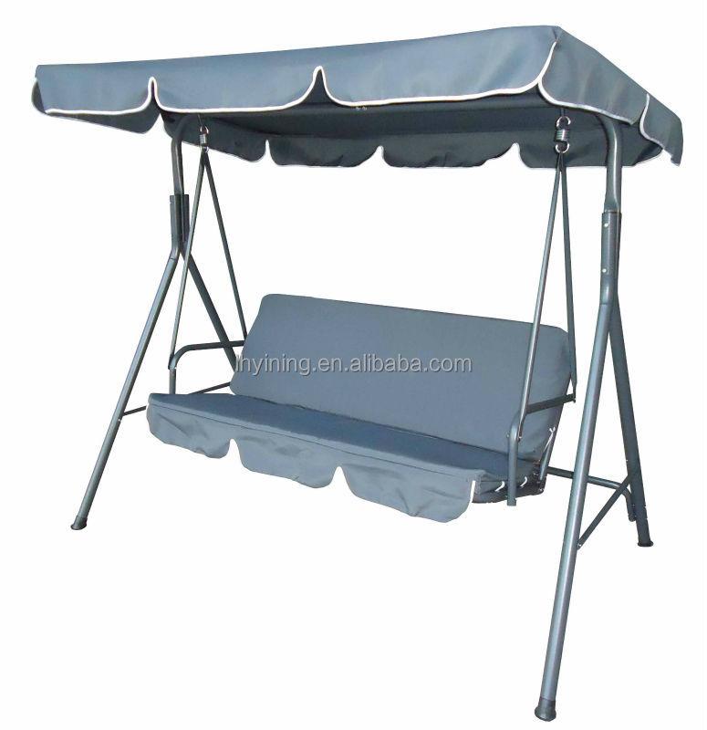 Patio balan oire de jardin chaises en dehors balan oire for Chaise balancoire jardin