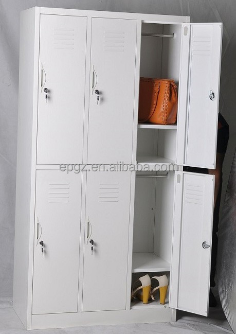 China Locker Bedroom, China Locker Bedroom Manufacturers And Suppliers On  Alibaba.com